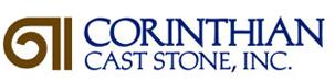 Corinthian Cast Stone