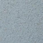 Custom - Medium Sandblast
