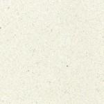 Premium - Arctic White