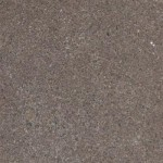 Standard Colors - Brownstone - Durham (BS15)