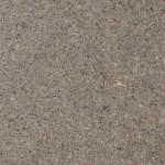 Standard Colors - Brownstrone - Newark (BS1)