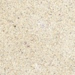 Standard Colors - Limestone- Buff (LS1)