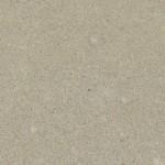 Standard Colors - Limestone- Cappuccino (LS19)