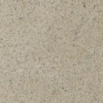 Standard Colors - Limestone- Puddy (LS7)