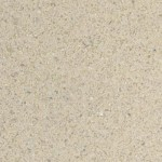 Standard Colors - Limestone- Warm Tan (LS38)