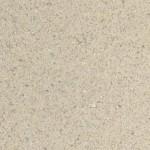 Standard Colors - Limestone- Warm Tan (LS38)