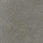 Standard Colors - Limestone- Dary Grey (BL1)