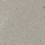 Standard Colors - Limestone- Grey (LS3)