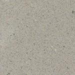 Standard Colors - Limestone- Grey (LS3)