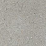 Standard Colors - Limestone- Light Grey (LS17C)