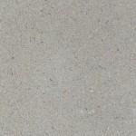 Standard Colors - Limestone- Light Grey (LS17C)