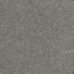 Standard Colors - Limestone- Medium Grey (BL5)