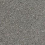 Standard Colors - Limestone- Medium Grey (BL5)