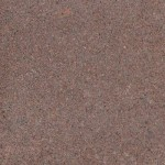Standard - Sandstone - Burnt Red (TR21)