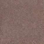 Standard - Sandstone - Burnt Red (TR21)