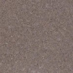 Standard Colors – Sandstone- Light Red (BS17)