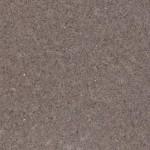 Standard Colors – Sandstone- Light Red (BS17)