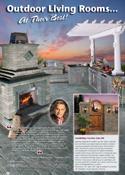 outdoor-living-rooms