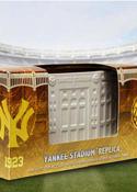 Case Study - Yankee Stadium Facade